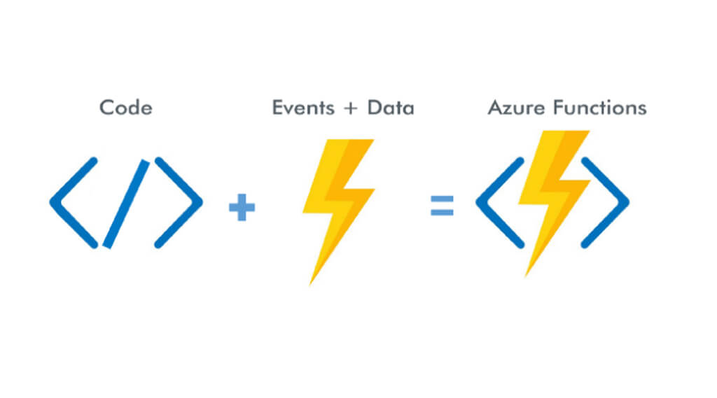 Building a Backend Web API with Azure Functions